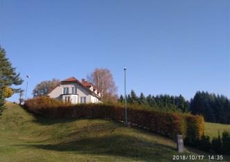 dom na sprzedaż - Olsztyn, Redykajny