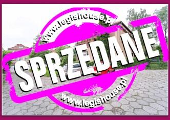 mieszkanie na sprzedaż - Olsztyn, Centrum, Kościuszki