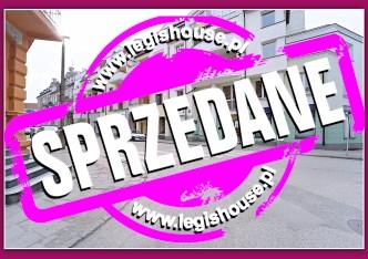 lokal na sprzedaż - Olsztyn, Centrum, Warmińska