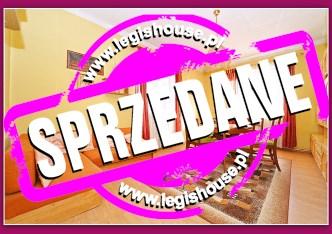mieszkanie na sprzedaż - Olsztyn, Jaroty