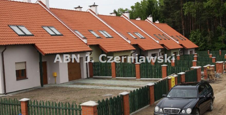 dom na sprzedaż - Mrągowo (gw), Marcinkowo