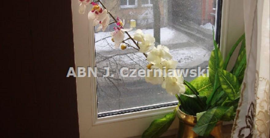 mieszkanie na sprzedaż - Olsztyn, Kętrzyńskiego