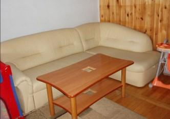 mieszkanie na sprzedaż - Olsztyn, Centrum