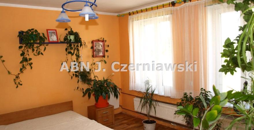 mieszkanie na sprzedaż - Olsztynek (gw)