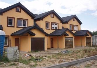 dom na sprzedaż - Olsztyn, Pieczewo