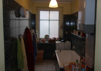 mieszkanie na sprzedaż - Olsztyn, Zatorze