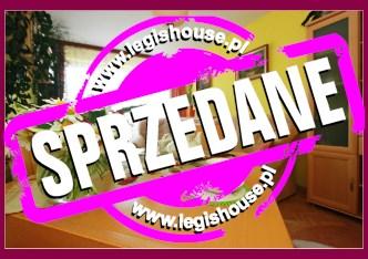 mieszkanie na sprzedaż - Olsztyn, Kormoran, Dworcowa
