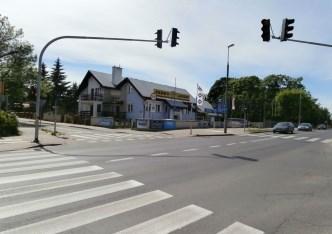 lokal na sprzedaż - Olsztyn, Likusy